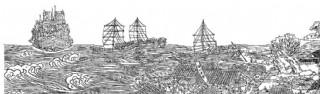 江阳图图片
