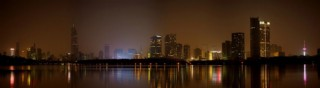 南京玄武湖圖片