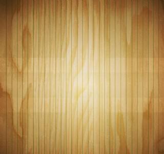 条纹木板背景矢量素材