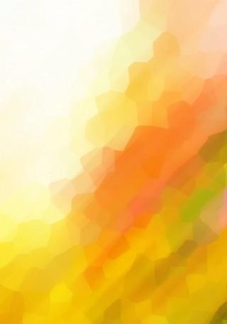 橙色調背景圖片
